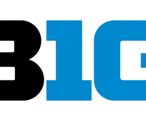 Big10_Logo