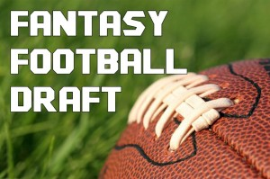 Fantasy-football-draft300x199