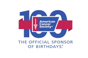 american-cancer-society300