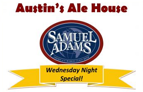 austins_samadams_wednesday300