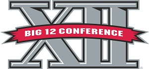 big12conference