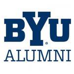 byu-alumni