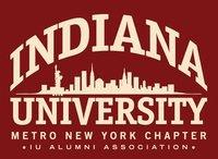 indiana-university