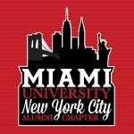 miami-university-nyc