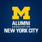 michigan-alumni-ny