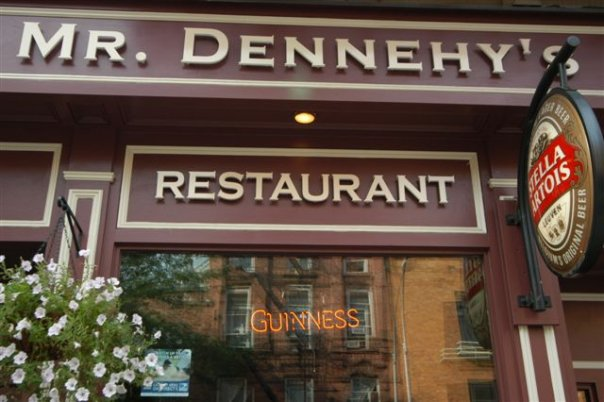 mrdennehy_front