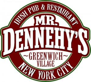 mrdennehys_square-logo