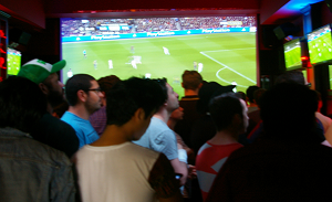 nevadasmiths_soccerviewing