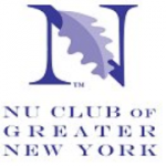 northwestern-alum-nyc