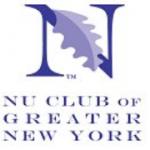 northwestern-alum-nyc