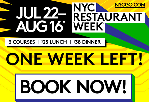nyc-restaurant-week-summer2013