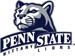 pennstate-lion