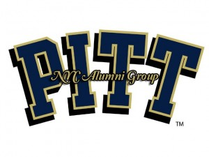 pitt-nyc-alumni