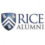 rice-alumni