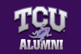 tcu-alumni