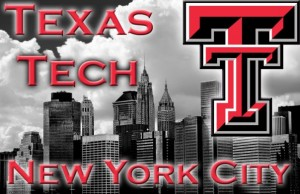 texas-tech-nyc