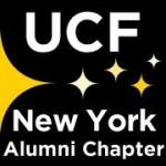 ucf-ny-alumni