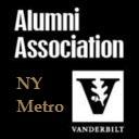 vanderbilt-alumni-ny