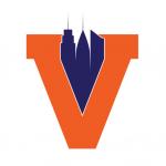 virginia-club-newyork