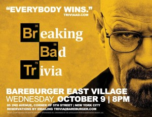 breaking-bad-trivia-10-9-13