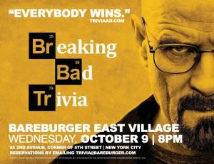 breaking-bad-trivia-10-9-13