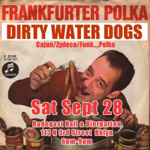 dirtywaterdogs_radegast9-28-13