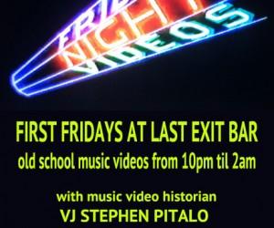 friday-night-videos_last-exit