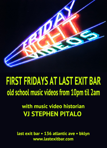 friday-night-videos_last-exit