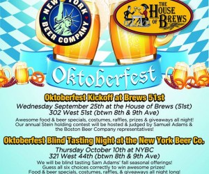 houseofbrews-oktoberfest2013