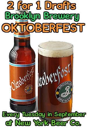 newyork-beerco_oktoberfest_brooklyn