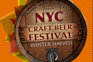 nyc-craftbeerfest-winter2013-300