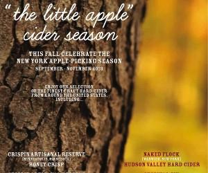 porterhouse_little-apple-cider
