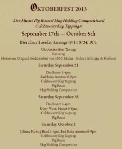 radegasthall_oktoberfest2013