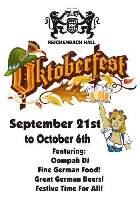 reichenbachhall_oktoberfest2013