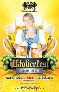 reichenbachhall_oktoberfest2013a