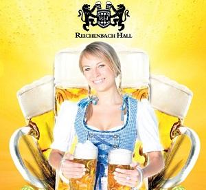 reichenbachhall_oktoberfest300