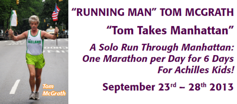 tom-mcgrath-running-man