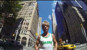 tom-mcgrath-running-nyc1