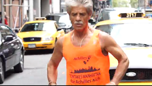 tom-mcgrath-running-nyc2