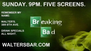 walters-breaking-bad