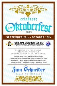zum-schneider_oktoberfest2013