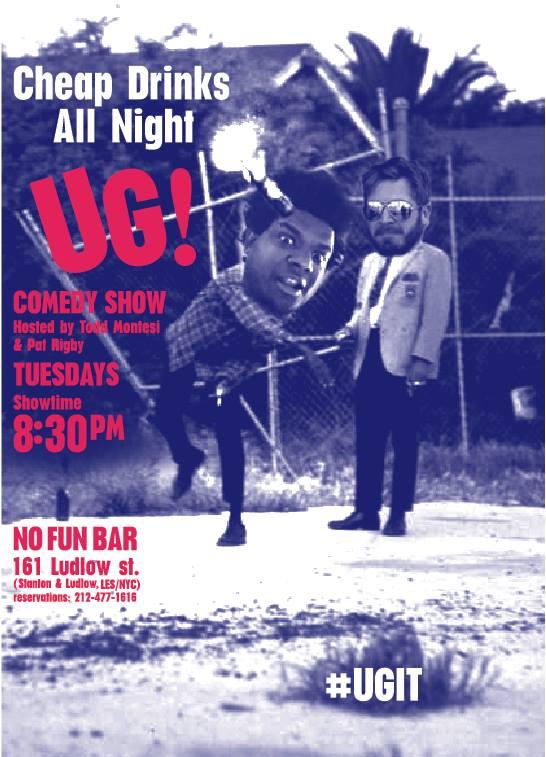 UG-comedy-poster6