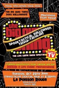 bigquizthing-halloween10-29-13