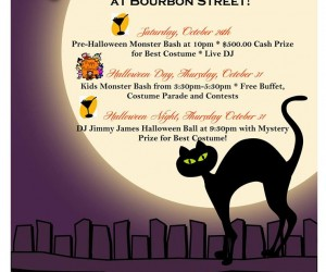 bourbonstreet-bayside-halloween2013