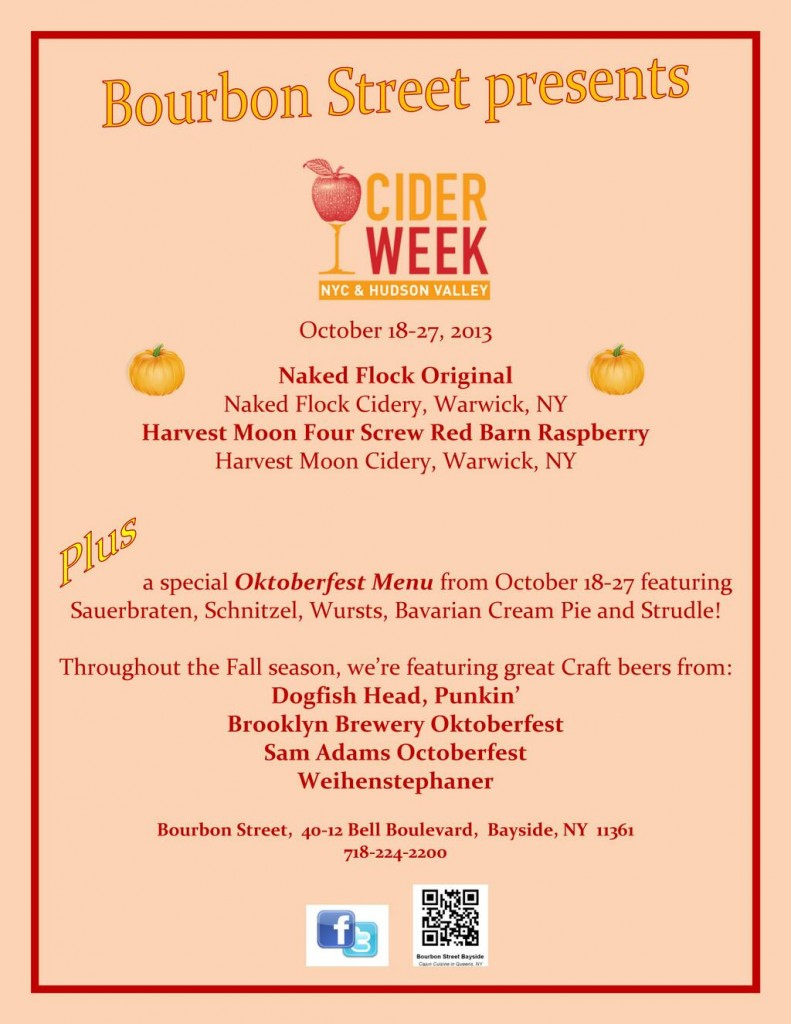 bourbonstreet_cider-week