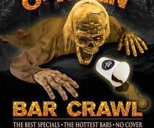 crawloween2014