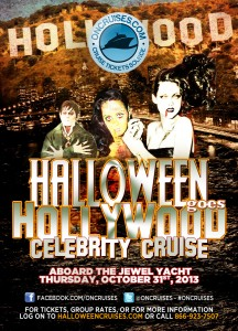 halloween-cruise_hollywood