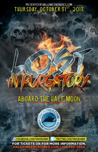 halloween-cruise_lost-in-purgatory