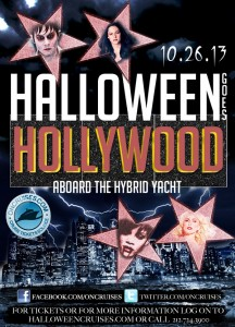 halloween-hollywood-cruise2013