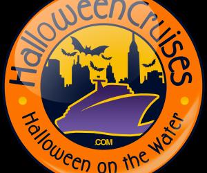 halloweencruises_logo